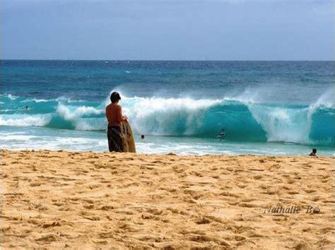 sailboats oahu sandy beach oahu sailboats surf sand sea