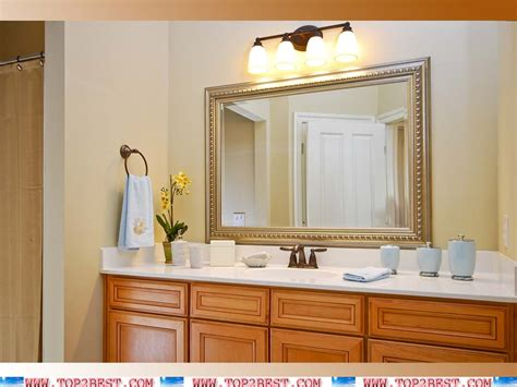 Bathroom Designs 2012 by Bathroom Designs 2012 Washbasin Design Top 2 Best