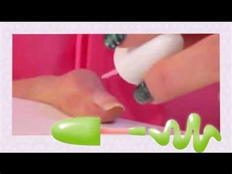 tutorial nail art con mikeligna tutorial di nail art come mettere il top coat nail lab