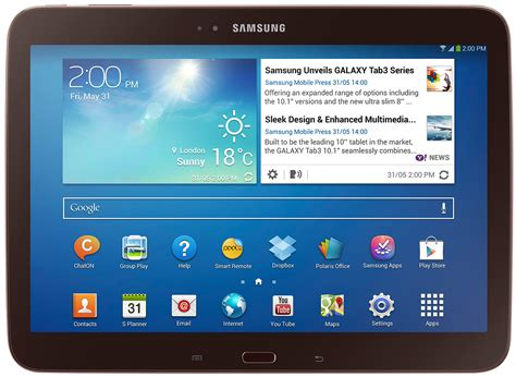 Tablet Samsung Note parental samsung galaxy note 3 tablet the non review
