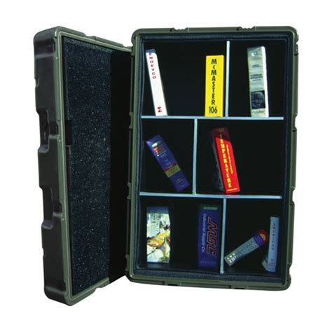 mobile bookcases portable field bookshelf