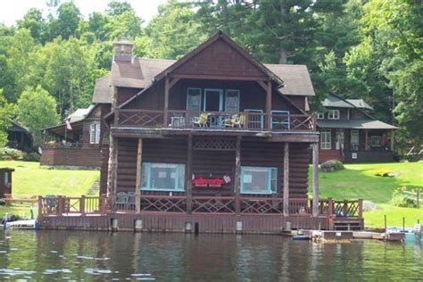 lake geneva cottage rentals image gallery lake geneva cabins