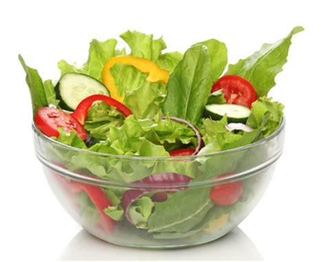 alimenti alzano la glicemia mangiare pasta e dimagrire dieta genetica