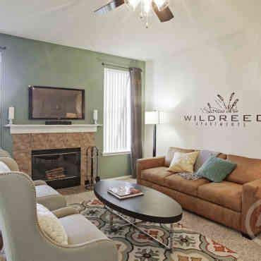 Wildreed Apartments Everett Wa 98208