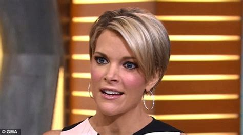 how do i style my hair like megyn kelly donald trump gives megyn kelly the brush off after she