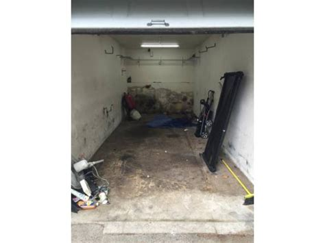 Garage To Rent York by 220 Garage Parking Spot For Rent Mamaroneck Nyc