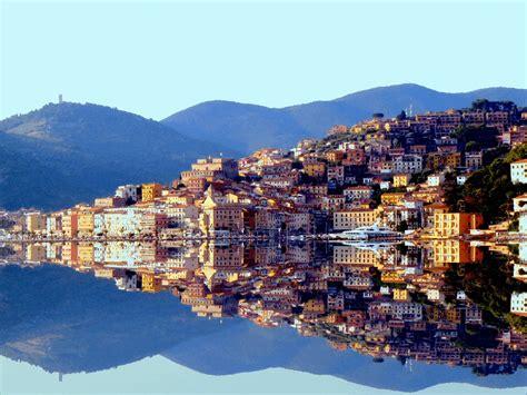 porto santo stefano argentario vacanze relax in hotel quattro stelle a porto santo