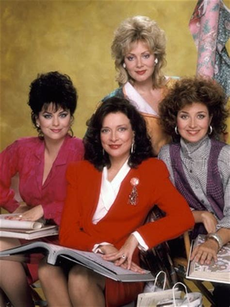 designing woman tv show 17 best images about designing women on pinterest