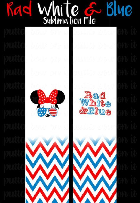 23 Best Cheer Bow Templates Images On Pinterest Cheer Bows Role Models And Template Cheer Template