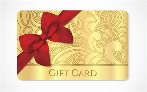 Best Holiday Gift Card Deals - giving gift cards here are the best offers from apple starbucks and many more