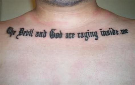 brand new tattoo quotes brand new band tattoos quotes