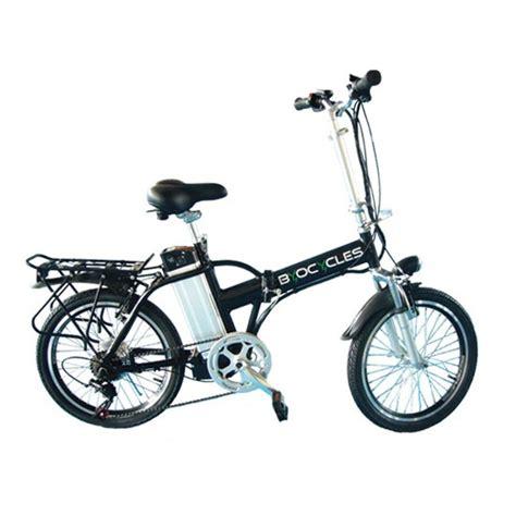 Ori Systems Price chameleon 20 6 speed 20 quot folding electronic bike