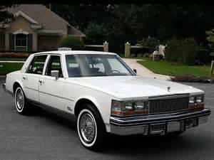 Car Interior Fabrics Fresh Metal 1979 Cadillac Seville Notoriousluxury