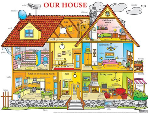 this is our house and our house music this is our house and our house 28 images madness our