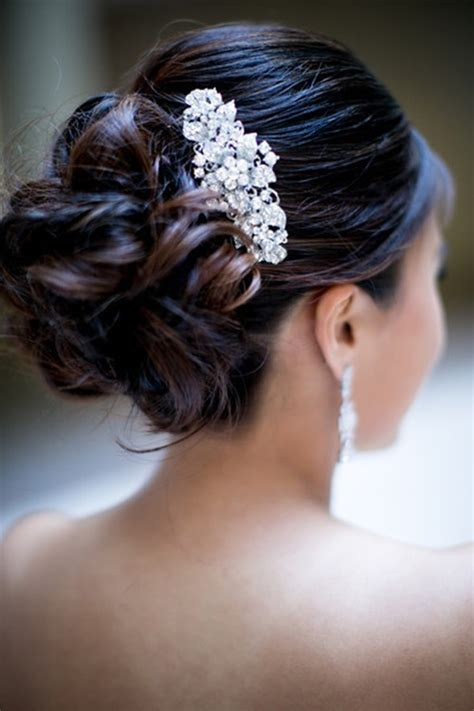 black updo hairstyles 2013 black updo hairstyle 2013 jpg 6 updo hairstyles for