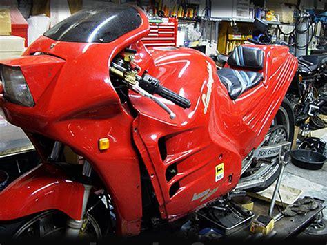 lamborghini caramelo price lamborghini caramelo v4 superbike price www pixshark
