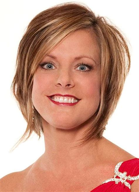kelly dance moms haircut 8 best hair images on pinterest