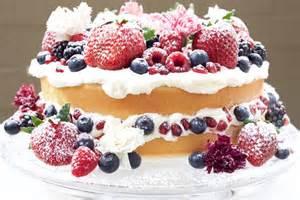 south wedding cake recipes chagne cake recipe cake recipes