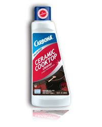 ceramic cooktop cleaner ceramic cooktop cleaner carbona upholstery cleaners
