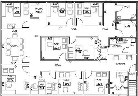 office furniture layout 8052 elm drive ste f g h mechanicsville va 23111 8052 elm drive suite g
