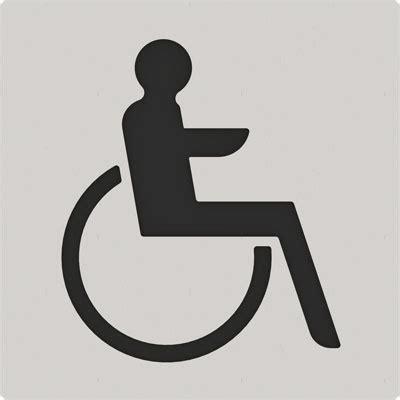 toilet pictogram clipart best