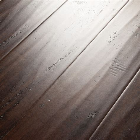 Scraped Laminate Flooring Reviews by Shop Scraped Laminate Flooring