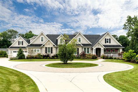 100 3dha home design deluxe update download best 25 hgtv home design software version 3 ultimate home design