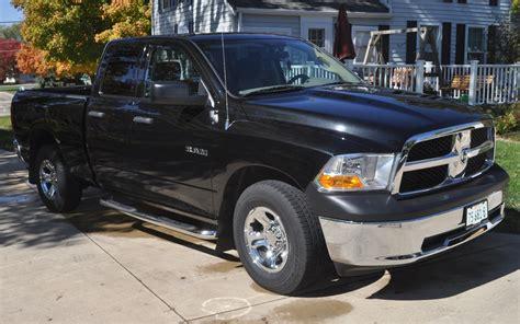 brilliant black 2013 dodge truck paint cross reference