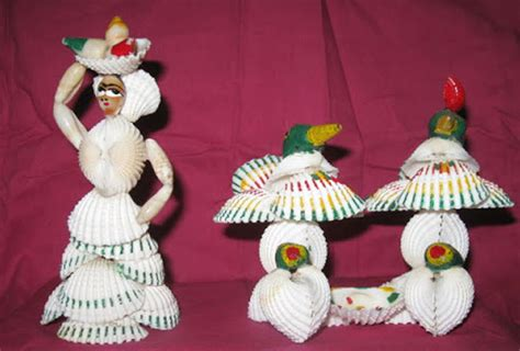 Photo gallery of handicrafts explore handicrafts with special attractive real pictures