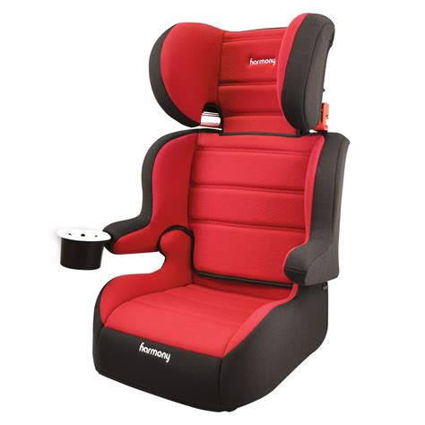 booster seat folding travel booster seat world traveler edition