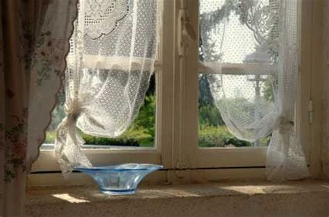 country home curtains country curtain photos and ideas for curtain