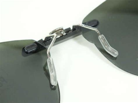 Kacamata Okley 8096 Polarized Set custom fit polarized clip on sunglasses for oakley crosslink ox8029 56x17 8029 ebay