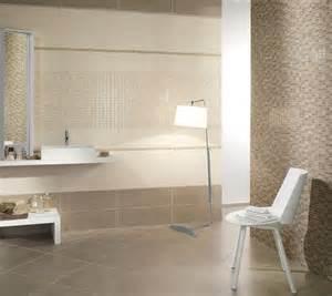 Super Bagno Senza Piastrelle #1: rivestimenti-bagno-moderno_NG4.jpg