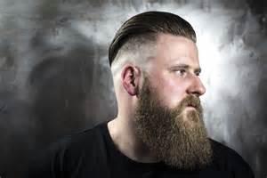 tendances barbe d 233 couvrez les styles 224 arborer en 2016