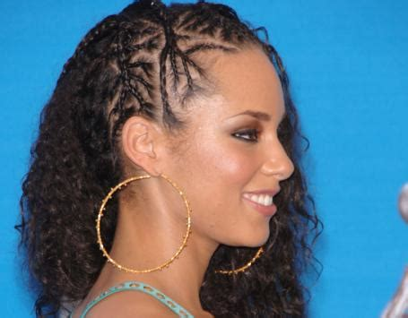 alicia keys hairstyles cornrows and braid 2015 for black alicia keys braided hairstyles 2015 search results
