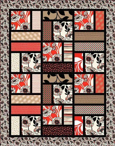 best printable fabric for quilts 17 best images about large scale print quilts on pinterest