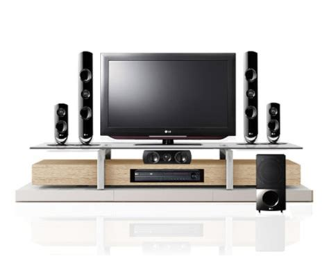 lg ht805vm f2 home theater systems 32 quot tv matching home