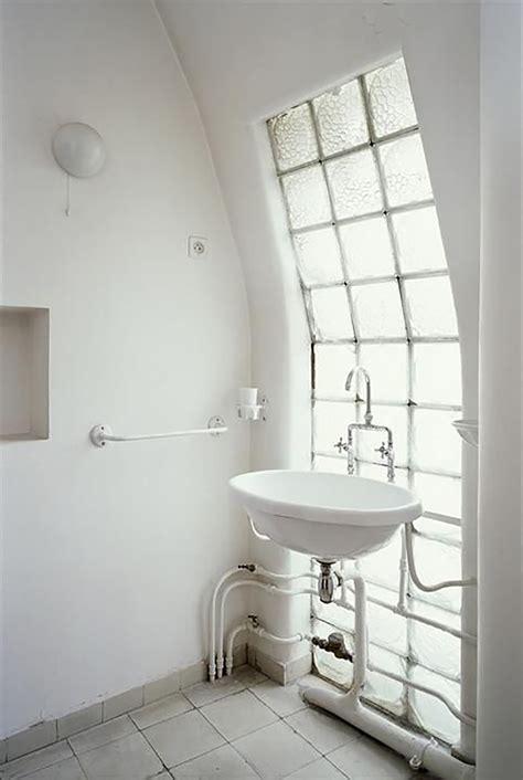 roche bathrooms tips badrum p 229 liten yta daniella witte