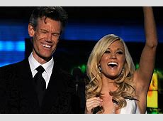 Randy Travis Celebrates 25-Year Career With All-Star Duets ... Jamey Johnson Songs Youtube