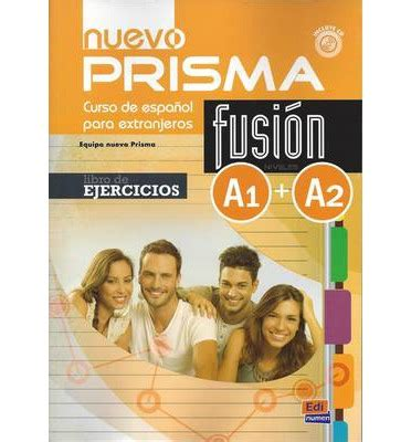 nuevo prisma b2 exercises nuevo prisma fusion a1 a2 exercises book download torrent