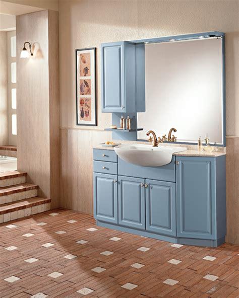 mantua bagni accessori bagno mantova lavorazioni marmi lombardia