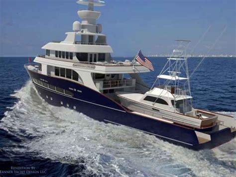 sport fishing boats magazine sport fishing boats yachts pinterest fishing yachts