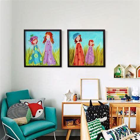 girls bedrooms ideas  pinterest boy girl