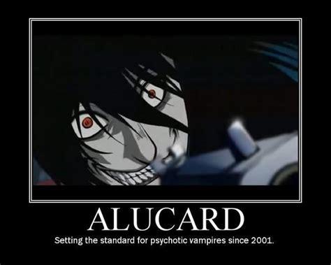 Alucard Memes - image alucard jpg resident evil wiki fandom powered by wikia