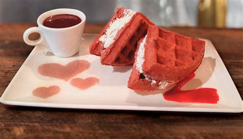 restaurants valentines day the 5 best restaurants for s day in houston