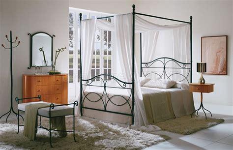 elegant four poster bedroom set hpmkt high point elegant iron canopy bed frame homesfeed