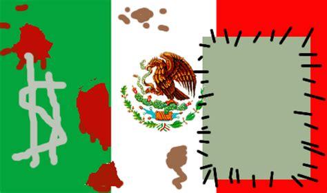 imagenes chidas mexico bandera de mexico chida imagui
