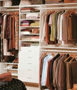 Affordable Closet Systems Closet Solutions By Affordable Closet Systems Inc