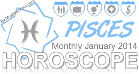 Pisces Monthly Horoscope by Capricorn 2014 Predictions Autos Post