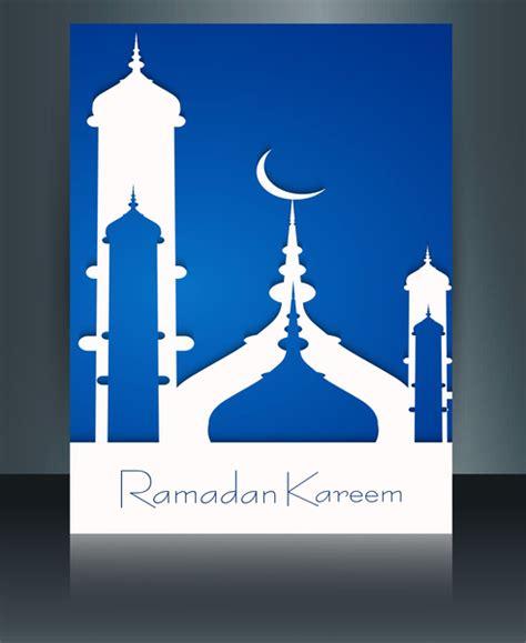 arabic template for adobe illustrator arabic islamic calligraphy beautiful text ramadan kareem